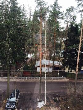 Продам комнату в 2-х к кв 45 кв м , на ул. Комсомола 11 г. Всеволожск - Фото 2