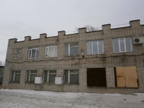 Продажа псн, Ульяновск, Ул. Промышленная - Фото 1