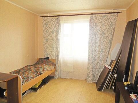 2-х комнатная квартира 54м2 (линейка). Этаж: 8/10 панельного дома. - Фото 4