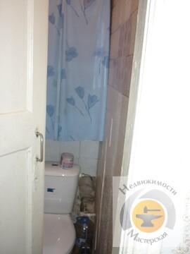 Сдам 3 комнатную квартиру район Дзержинского - Фото 4