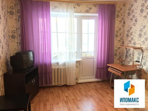 Сдается 1-комнатная квартира в д.Яковлевское 38 кв.м. - Фото 5