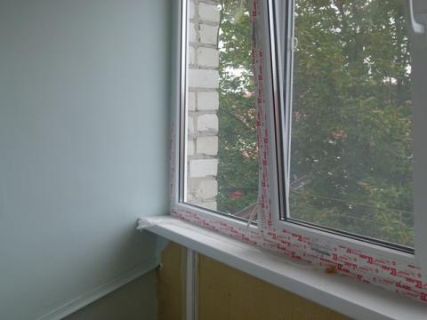 3-х комнатная квартира в пос. Майский - Фото 5