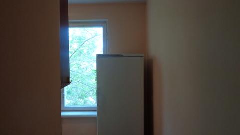 Продается 2-я квартира в г.Юбилейном на ул.Военных строителей д.5. - Фото 3