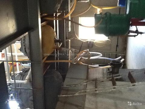 Производственное помещение, 500 м2 - Фото 5