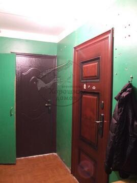 Продажа комнаты, Белгород, Народный б-р. - Фото 4