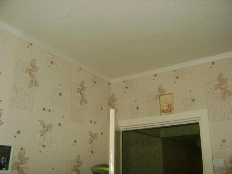 Продам 2-комн. квартиру с хорошей планировкой в замечательном микрорай - Фото 3