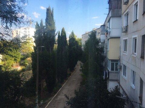 Весь Севастополь пройдешь - лучше цены не найдешь! - Фото 1