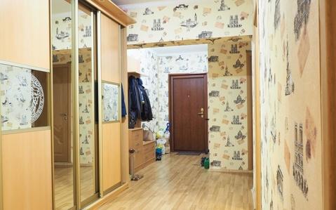 Трешка в Новокуркно - Фото 3