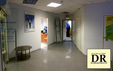 Сдам: помещение 194 м2 (офис, услуги, кафе-бар и т.д.), м.Южная - Фото 4
