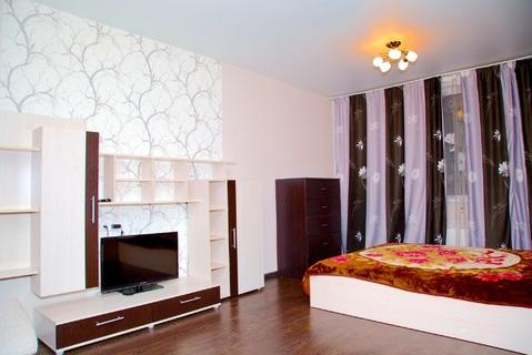 Продам 1 комнатную квартиру г. Видное - Фото 3