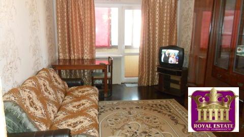 Сдам 1-а комнатную квартиру на ул. Гагарина - Фото 2