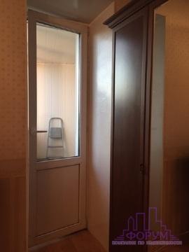 3-х.к.квартира Королев, проезд Дворцовый, дом 4. 76 м, хороший ремонт. - Фото 5