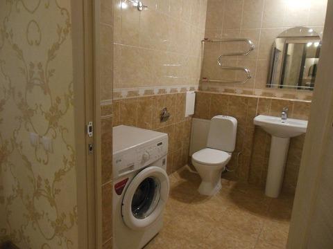 Срочно сдается квартира в долгосрочную аренду. - Фото 3
