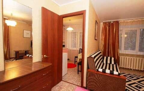 Комната ул. Гастелло 32а - Фото 5