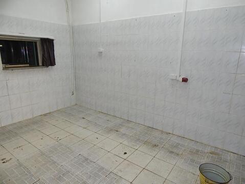 Магазин, 82 кв.м и земельный участок 5 соток в Обнинске - Фото 1