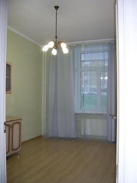 Продается 1 комн. квартира 48,4 м2 в новом столичном мкр. Царицыно - Фото 2