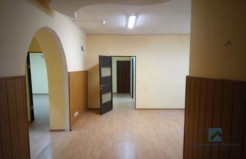 Аренда офиса, Краснодар, Бородинская улица - Фото 2
