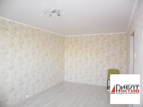 Квартира с новым ремонтом и видом на Сурб Хач - Фото 3