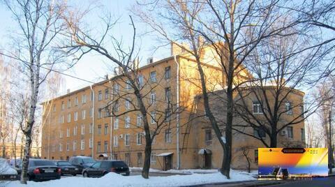Комната в Санкт-Петербурге Недорого - Фото 2