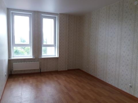 Продажа 1-комнатной квартиры в новом доме - Фото 1