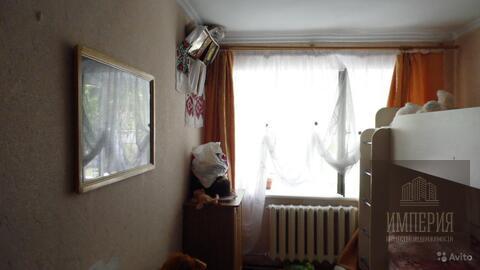 Квартира в пос.Уютное - Фото 5