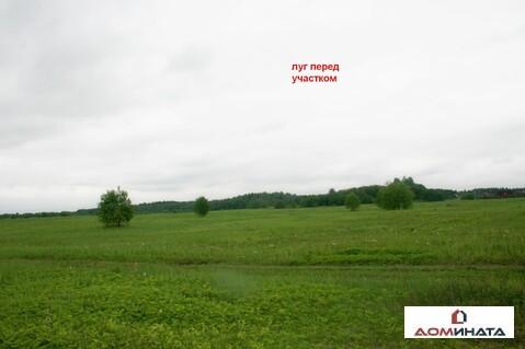 Продам участок 24 сотки ИЖС д.Донцо , Ленинградской области - Фото 2