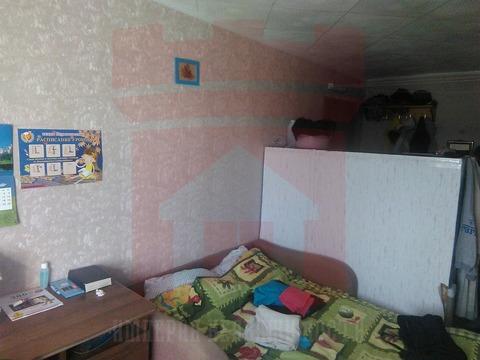 Кольчугино, Коллективная ул. , д.43 - Фото 2