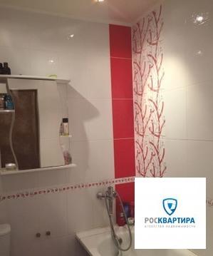 Продажа однокомнатой квартиры в Липецке. ул. Кривенкова - Фото 5