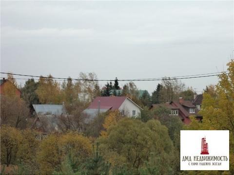 Участок в пос. Марушкинское (ном. объекта: 6421) - Фото 1