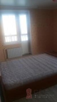 Двухкомнатная квартира в ЖК Иремель - Фото 3