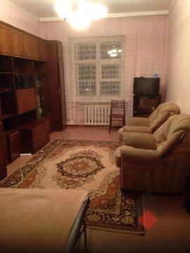 Сдам комнату в 3-к квартире, Калининец, 3 - Фото 1