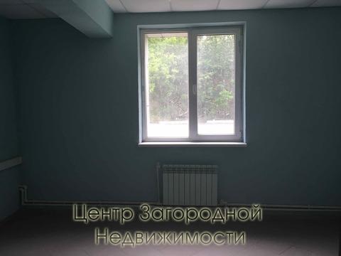 Отдельно стоящее здание, особняк, Ярославское ш, 19 км от МКАД, . - Фото 3
