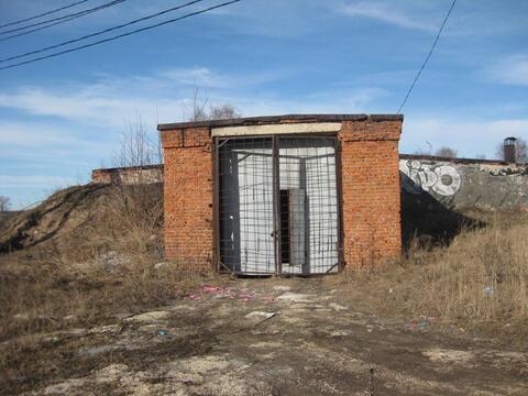 Продам производственный центр - Фото 2