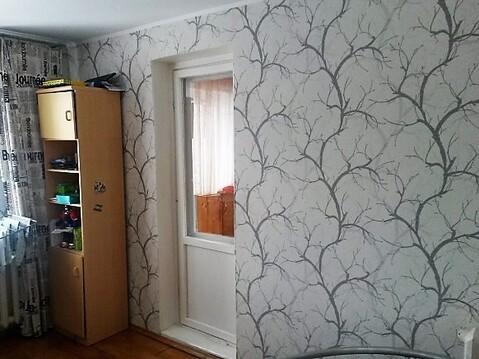 3-х комнатная квартира по ул. Менделеева 112/2 - Фото 3