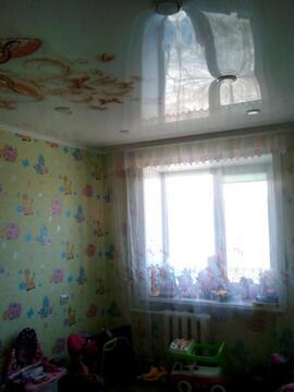 Продам 3-к квартиру, Благовещенск г, улица Лазо 64 - Фото 3