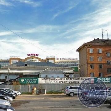 Продам здание пр. Ленина, 16 - Фото 4