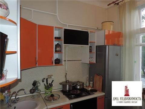 Двухкомнатная квартира г. Москва, ул. Зеленодольская д.3 (ном. . - Фото 2
