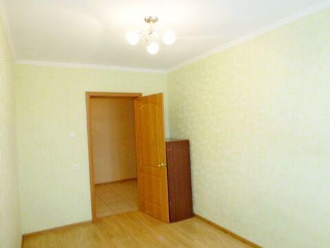 3-х комнатная квартитра - Фото 4