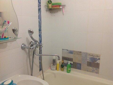 Ул. Буденого, вторичка, ремонт, двухкомнатная квартира - Фото 2