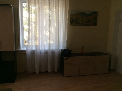 Сдам квартиру на Красноармейской 13 - Фото 2