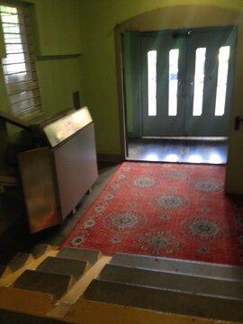 Сдается квартира Биберево Отрадное - Фото 3