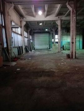Сдам производственное помещение 821 кв.м, м. Черная речка - Фото 4
