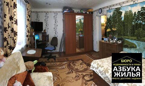 Продажа 1-к квартиры на Щорса 8 за 650 000 руб - Фото 2