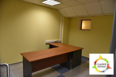 Офисы с хорошим ремонтом на 3-ем этаже 65 кв - Фото 3