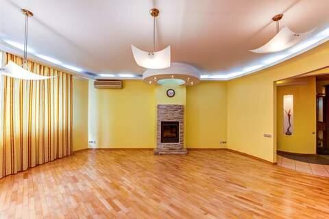Продам: 4 комн. квартира, 138.4 м2 - Фото 3