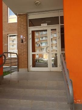 Продается двухкомнатная Квартира с дизайнерским ремонтом - Фото 3