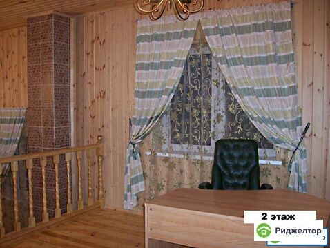 Аренда дома посуточно, Сидорово, Раменский район - Фото 4