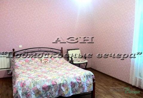 Симферопольское ш. 57 км от МКАД, Большое Петровское, Дом 180 кв. м - Фото 4