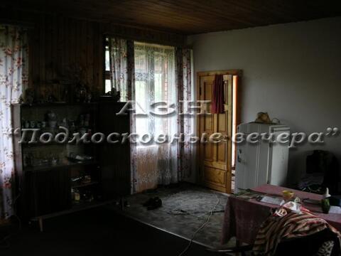 Варшавское ш. 70 км от МКАД, Верхнее Шахлово, Дом 120 кв. м - Фото 5
