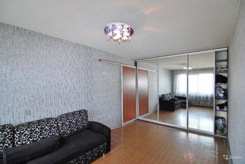 Продажа 3-комнатной квартиры, 66 м2, г Киров, Чернышевского, д. 3 - Фото 3